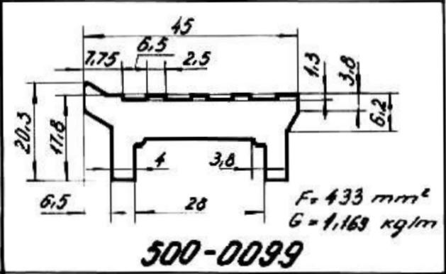 500-0099.jpg