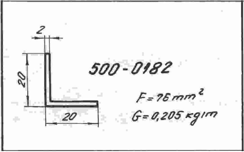 500-0182.JPG
