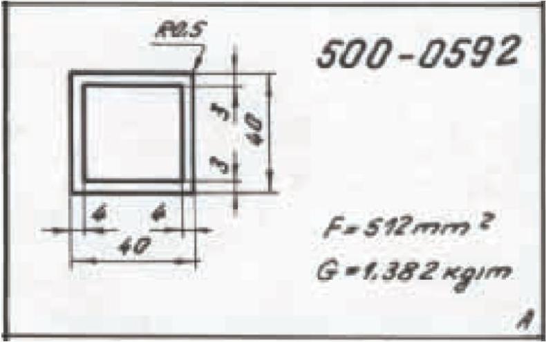 500-0592.JPG